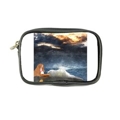 Stormy Twilight  Coin Purse by mysticalimages