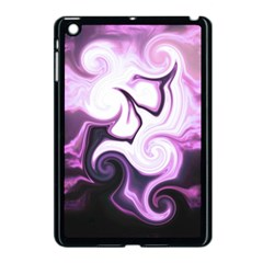 L221 Apple Ipad Mini Case (black) by gunnsphotoartplus