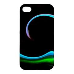 L220 Apple Iphone 4/4s Hardshell Case