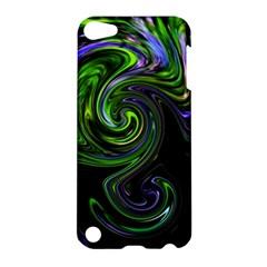 L223 Apple iPod Touch 5 Hardshell Case by gunnsphotoartplus