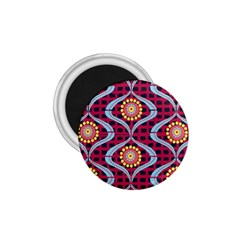 Blosson 1.75  Button Magnet by Contest1702305