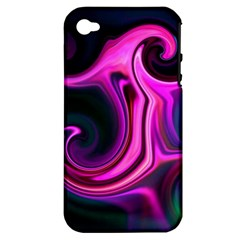L226 Apple Iphone 4/4s Hardshell Case (pc+silicone) by gunnsphotoartplus