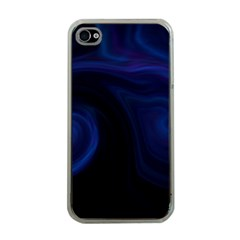 L228 Apple Iphone 4 Case (clear) by gunnsphotoartplus