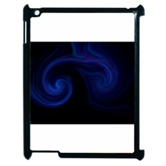 L228 Apple iPad 2 Case (Black)