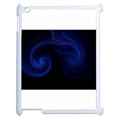 L228 Apple iPad 2 Case (White)