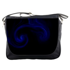 L228 Messenger Bag