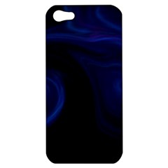 L228 Apple Iphone 5 Hardshell Case by gunnsphotoartplus