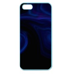 L228 Apple Seamless Iphone 5 Case (color) by gunnsphotoartplus