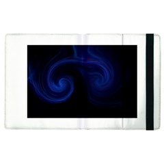 L228 Apple iPad 2 Flip Case