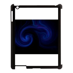 L228 Apple iPad 3/4 Case (Black)