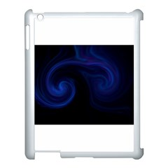 L228 Apple iPad 3/4 Case (White)