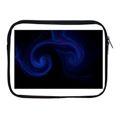 L228 Apple iPad 2/3/4 Zipper Case