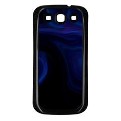 L228 Samsung Galaxy S3 Back Case (black) by gunnsphotoartplus