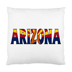 Arizona Cushion Case (one Side)