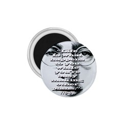 Life Is What Happens To You While You re Busy Making Other Plans 1 75  Button Magnet by Contest1705524