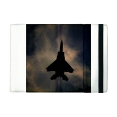 C5 Apple iPad Mini Flip Case by gunnsphotoartplus