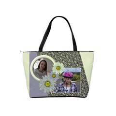 So Cool Shoulder Bag By Deborah   Classic Shoulder Handbag   K9qbx2spd7dv   Www Artscow Com Back