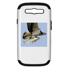 972365 574168389308603 1915470104 N Samsung Galaxy S Iii Hardshell Case (pc+silicone)