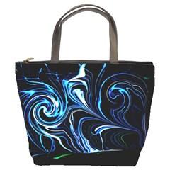 L243 Bucket Bag
