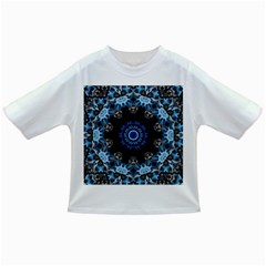 Smoke Art 2 Baby T Shirt