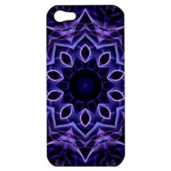 Smoke Art (2) Apple Iphone 5 Hardshell Case by smokeart