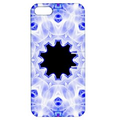 Smoke Art (5) Apple iPhone 5 Hardshell Case with Stand by smokeart