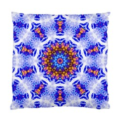 Smoke Art  (6) Cushion Case (one Side) by smokeart