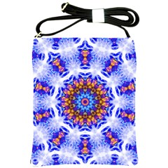 Smoke Art  (6) Shoulder Sling Bag by smokeart