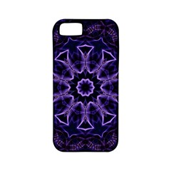 Smoke Art (7) Apple Iphone 5 Classic Hardshell Case (pc+silicone) by smokeart