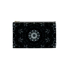 (8) Cosmetic Bag (small)