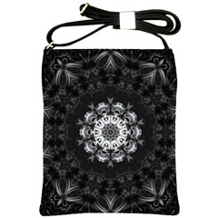 (8) Shoulder Sling Bag by smokeart