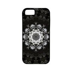(8) Apple Iphone 5 Classic Hardshell Case (pc+silicone)