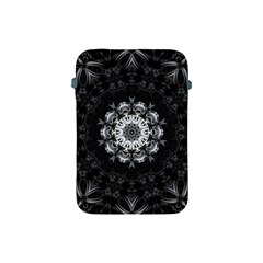 (8) Apple Ipad Mini Protective Soft Case by smokeart