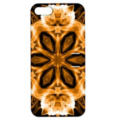 Smoke Art (12) Apple Iphone 5 Hardshell Case With Stand by smokeart