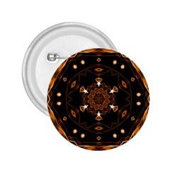 Smoke Art (13) 2 25  Button by smokeart