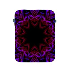 Smoke Art  (15) Apple Ipad 2/3/4 Protective Soft Case