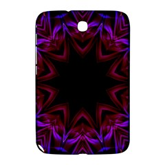 Smoke art  (15) Samsung Galaxy Note 8.0 N5100 Hardshell Case