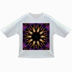 Smoke Art (17) Baby T Shirt