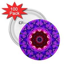 Smoke Art (20) 2 25  Button (100 Pack) by smokeart