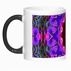Smoke Art (20) Morph Mug by smokeart