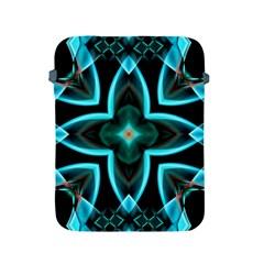 Smoke Art (21) Apple Ipad 2/3/4 Protective Soft Case