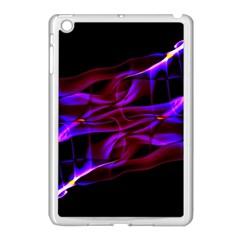Mobile (1) Apple Ipad Mini Case (white) by smokeart
