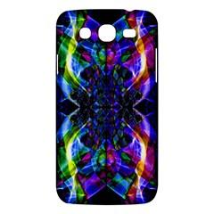 Mobile (2) Samsung Galaxy Mega 5 8 I9152 Hardshell Case  by smokeart