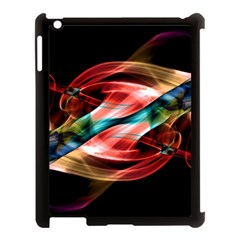 Mobile (6) Apple Ipad 3/4 Case (black)