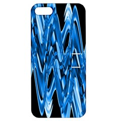 Mobile (8) Apple Iphone 5 Hardshell Case With Stand by smokeart