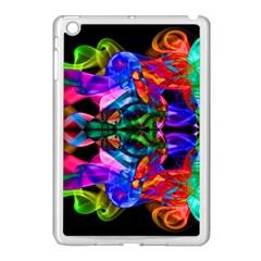Mobile (10) Apple Ipad Mini Case (white)