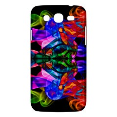 Mobile (10) Samsung Galaxy Mega 5 8 I9152 Hardshell Case  by smokeart