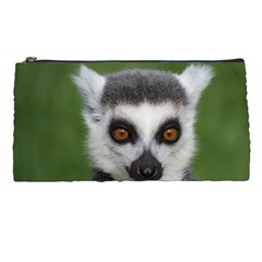 Ring Tailed Lemur Pencil Case