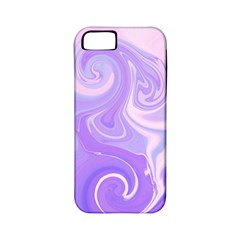 L255 Apple Iphone 5 Classic Hardshell Case (pc+silicone) by gunnsphotoartplus