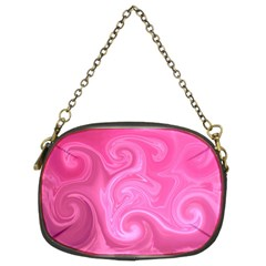 L272 Chain Purse (two Side)